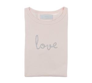Bob&Blossom_Pink-Silver_Love