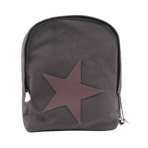 backpack-dark-grey