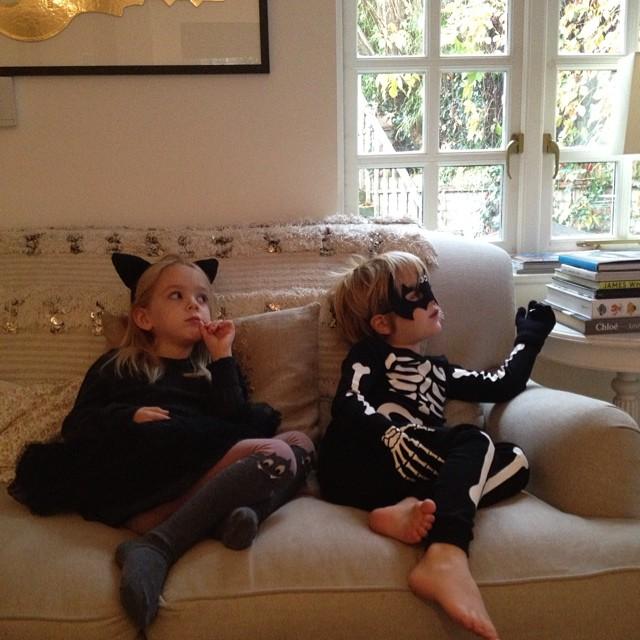 #dressingupatschoolday #halloween #littlespree #asseenonlittlespree