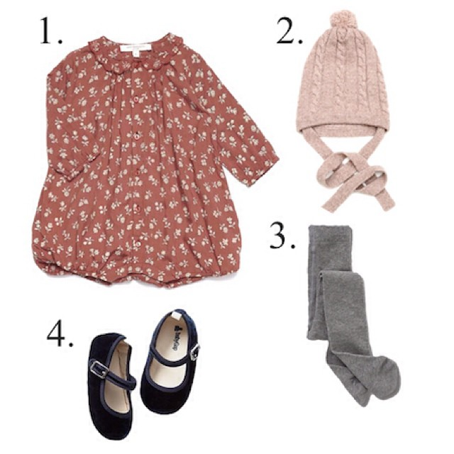 Wear, it, love it, pass it on... #recycledchic #babyoutfit #rompers #babychic #littlespree