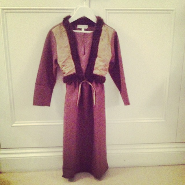Nativity play costumes delivered straight to your door... Next week on Little Spree. #nativityplay #innkeeper #costumes