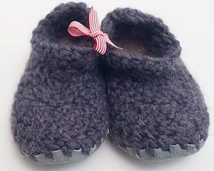normal_children-s-hand-made-wool-slippers