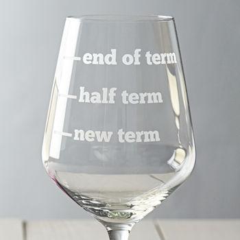 normal_teachers-wine-glass