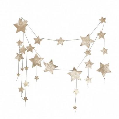 stars-garland