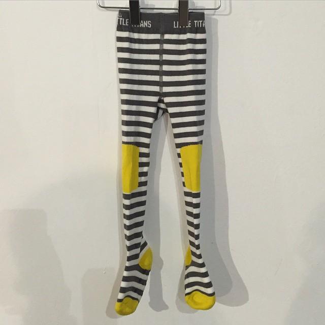Love a striped tight. @bravelinglondon @dottodotlondon @circuslondonpr #girlstights #littlespreefavourites #littlespree