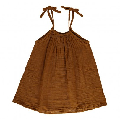 mia-dress-ochre