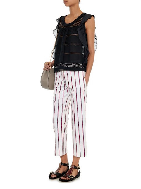 outfit_1001742_1_large
