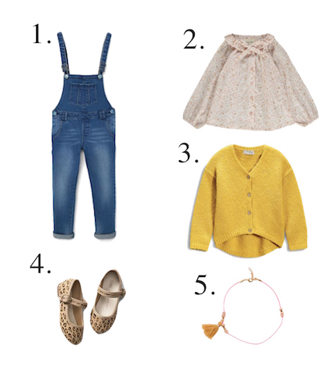Girls-Dungaree-Outfit12