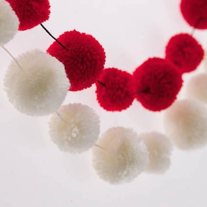 original_red-christmas-pompom-garland
