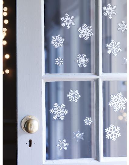 snowflake_window_stickers_x-stick_2