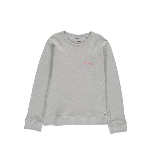 Little Spree - sweatshirt