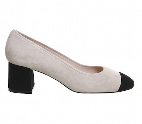 Womens High Street shoes edit - Little Spree
