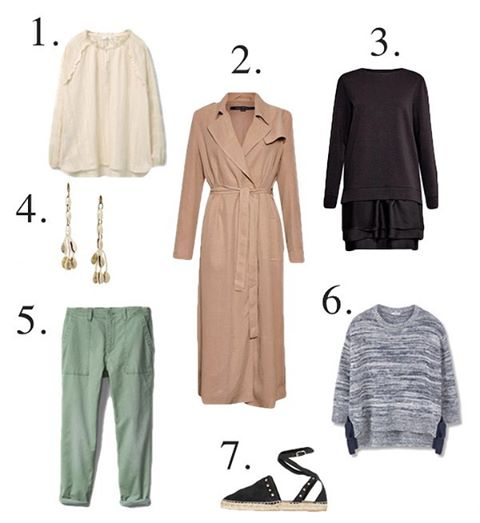 Want to know whats on our high street wish lists??hellip