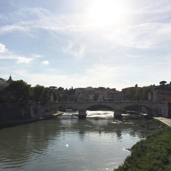 Rome!  onlocation onset workingmama rome missinghome Readnbspmore